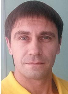 СПАСОВ Роман Александрович