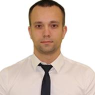 Антон Селезнев
